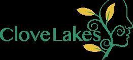 Clove Lakes